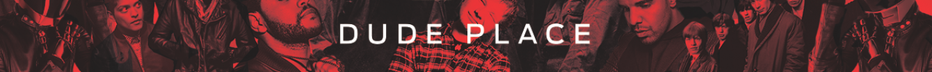 cropped-dppagecover-1.png