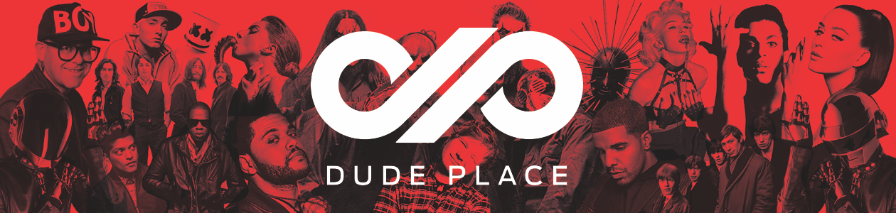 DUDEPLACE