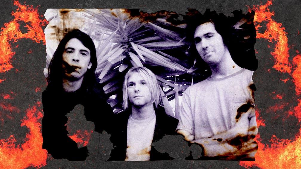 Burning-Nirvana-Photo