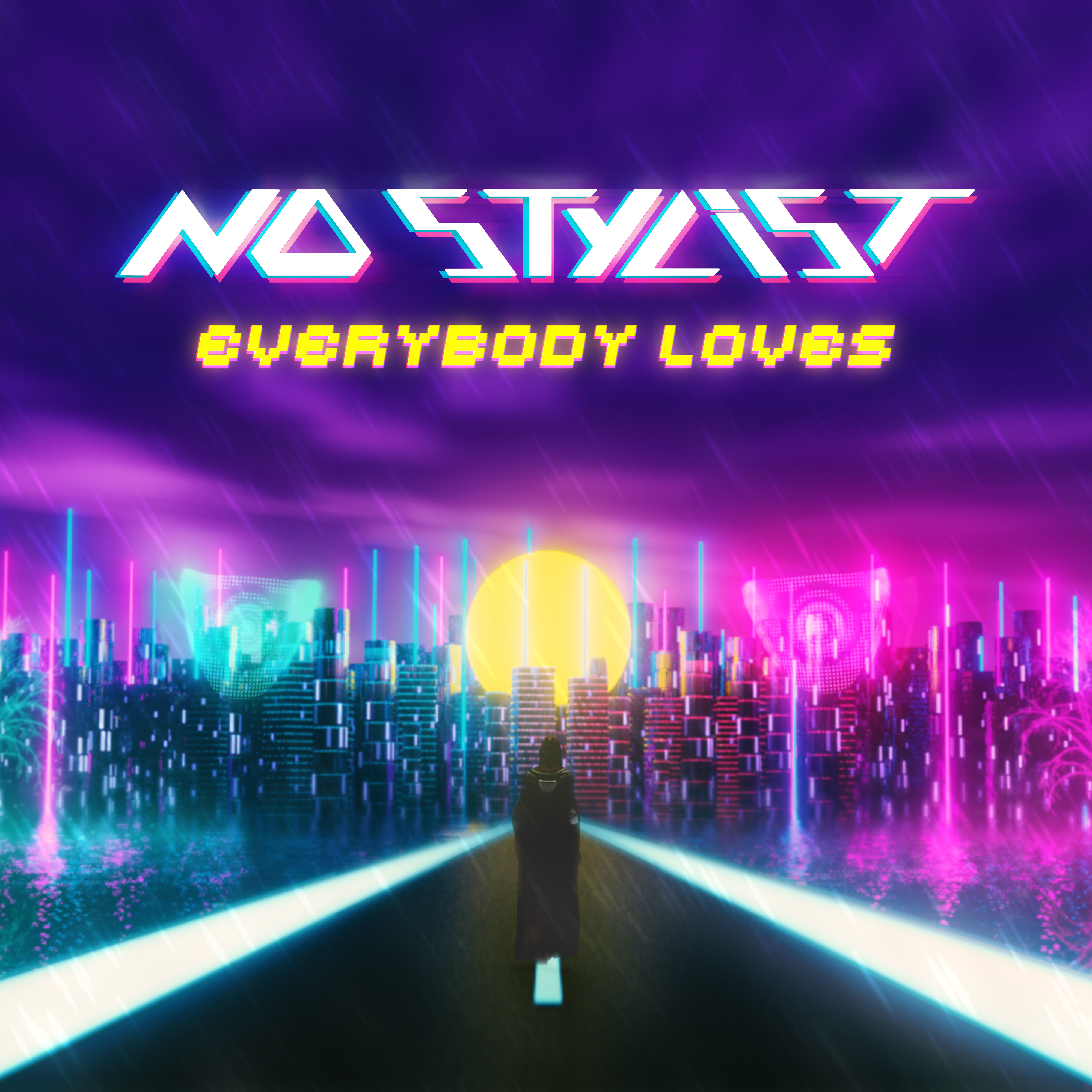 02_NSL_Everybody_Loves_Cover_1x1