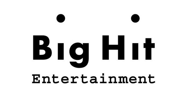 big-hit-logo6490486389630422920.jpg