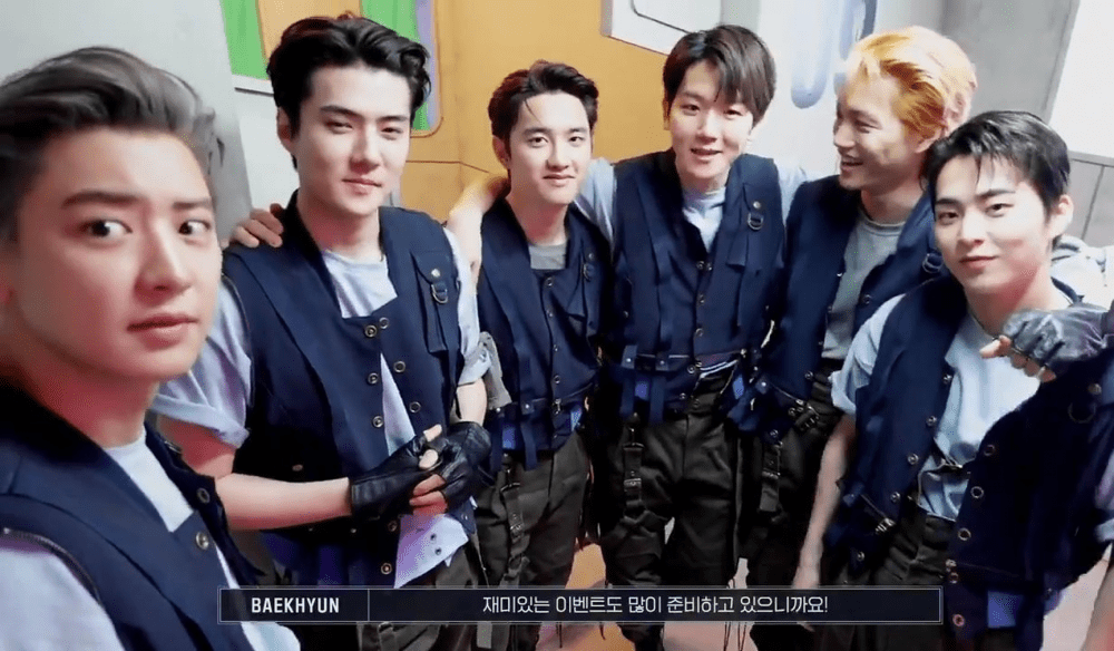 exo6153171552796658486.png